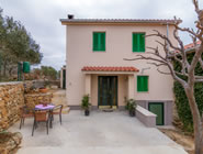 Dragan, Banjol Rab